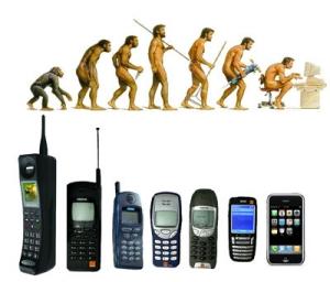 telefonai