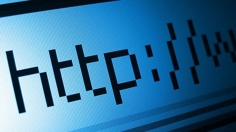 Interneto ir televizijos tiekejai