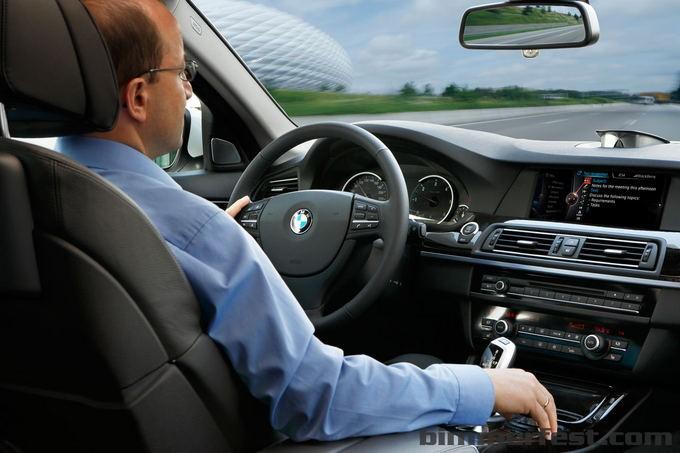 Vairavimo atsakomybės