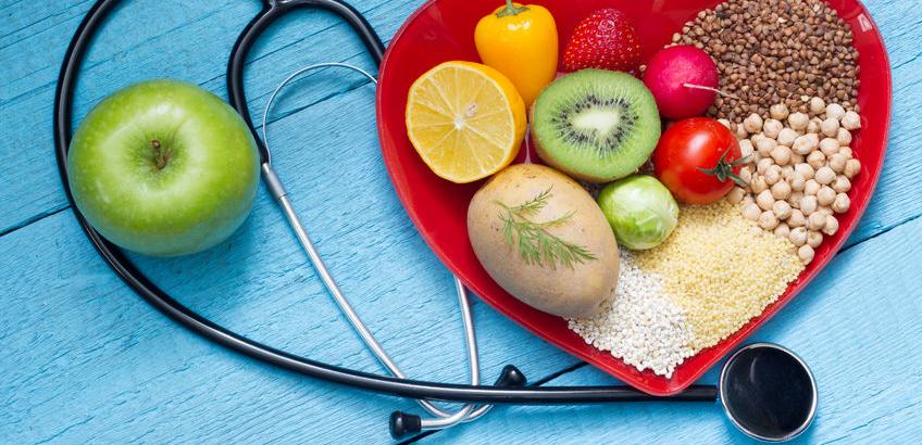 Kas svarbu propaguojant sveiką gyvenseną