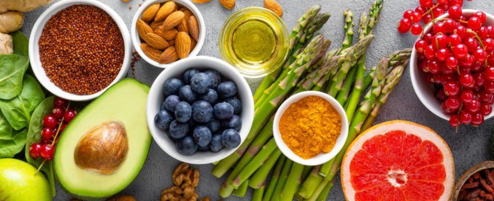 Vaistu ir vitaminu nuolaidu kodai